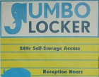 Jumbo Locker Pte Ltd Photos