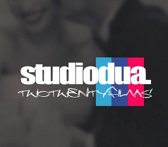 Studiodua Boutique Photography LLP Photos