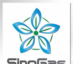 Singgas (LPG) Pte Ltd Photos