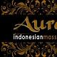 Aura Indonesian Massage Pte Ltd (Anamalai Avenue)