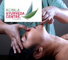 Kerala Ayurveda Centre Photos