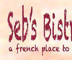 Seb's Bistro & The Playhouse Photos