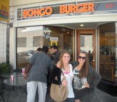 Bongo Burgers Photos