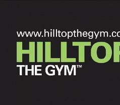 Hilltop The Gym Pte Ltd Photos