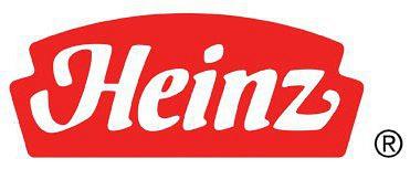 Heinz Asean Pte Ltd (Wisma Atria)