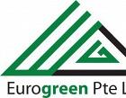 Eurogreen Pte Ltd Photos