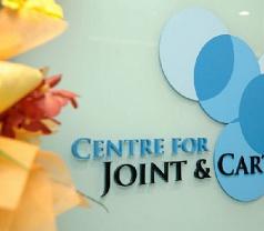 Centre for Joint & Cartilage Surgery (CJCS) Photos