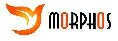 Morphos International Pte Ltd Photos