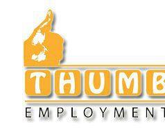 Thumbs Up Employment Pte Ltd Photos
