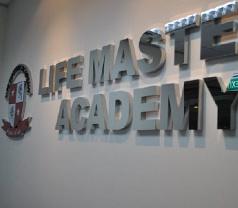 Life Mastery Academy Singapore Photos
