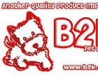 B2k Pet Products Pte Ltd Photos