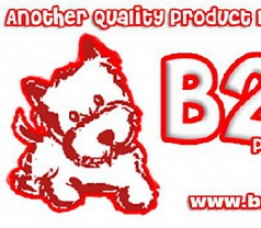 B2k Pet Products Pte Ltd Photos