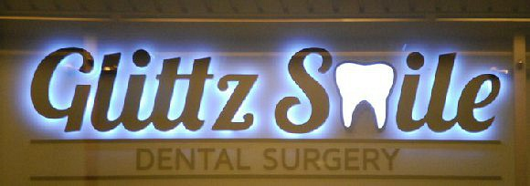 Glittz Smile Dental Surgery (Nehsons Building)