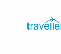 Traveller101 Pte Ltd Photos