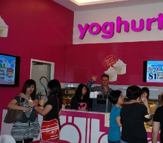 Yoghurt Plus Pte Ltd Photos