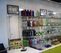 Greenviron Eco Pte Ltd Photos