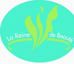 La Reine De Beaute Pte Ltd Photos