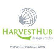 Harvesthub Design Studio Photos
