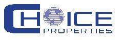 Choice Properties Asia Pte Ltd Photos