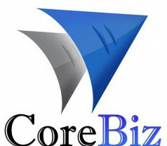 Core Biz Management Services Photos