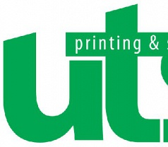 Uts Printing & Services Photos