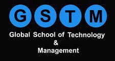 Global School of Technology & Management Pte Ltd (Bestway Building)