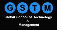 Global School of Technology & Management Pte Ltd Photos