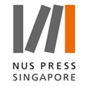 Nus Press Pte Ltd Photos