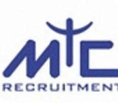 Mtc Recruitment Pte Ltd Photos