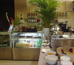 Platypus Kitchen Pte Ltd Photos