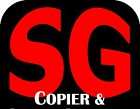 Sg Copier & Office Supplies Pte Ltd Photos