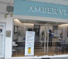 Amber Veterinary Practice Pte Ltd Photos