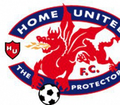 Home United Photos