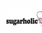 SugarHolic Photos