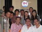 Focal Marine & Offshore Pte Ltd Photos