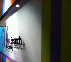 One Search Consulting Pte Ltd Photos