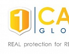 1CARE Global Pte Ltd Photos
