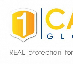 1CARE Global Pte Ltd Photos