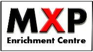 Mxp Enrichment Centre Pte Ltd Photos
