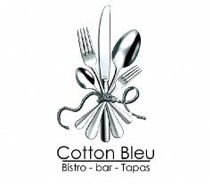 Cotton Bleu Pte Ltd Photos
