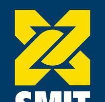Smit Singapore Pte Ltd Photos