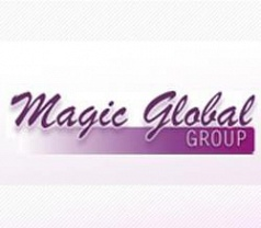 Magic Global Group Photos