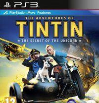 Tintin Pte Ltd Photos