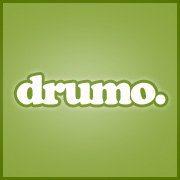 Drumo Pte Ltd Photos