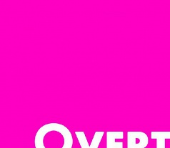 Overt Media Pte Ltd Photos