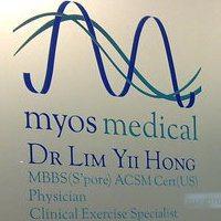 Myos Medical Clinic Photos