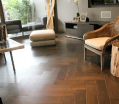 Wood & Wood Flooring Pte Ltd Photos