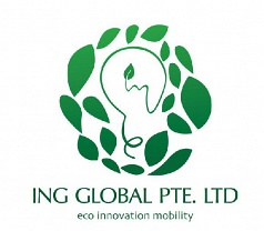 Ing Global Pte Ltd Photos