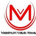 Maxval Pte Ltd (HDB Ang Mo Kio)