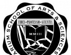 Arium School of Arts & Sciences Pte Ltd Photos